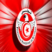 الدوري التونسي