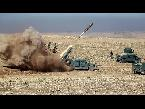 صوت الإمارات - شاهد القوات العراقية تواصل عملياتها من أجل تطهير غرب الموصل