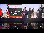 صوت الإمارات - شاهد معركة غرب الموصل المفصلية لها أهمية استراتيجية