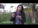 صوت الإمارات - بالفيديو  ماذا تفعل إذا اكتشفت أن زوجتك تمارس السحر