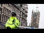 صوت الإمارات - شاهد 5 قتلى وأربعين جريحًا في آخر حصيلة لهجوم لندن المزدوج