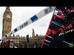 صوت الإمارات - بالفيديو تداعيات الهجوم المتطرّف في العاصمة لندن