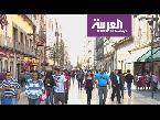 صوت الإمارات - شاهد زوكالو في المكسيك أكبر الساحات في العالم