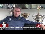 صوت الإمارات - شاهد المدرب الأرجنتيني باوزا يقترب من تدريب منتخب الإمارات