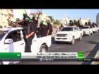 صوت الإمارات - شاهد حماس ترفض مطالب مبعوث الرئيس ترامب
