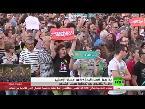 صوت الإمارات - شاهد جدل بشأن تفعيل المادة 155 من دستور إسبانيا