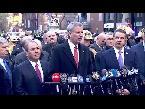 شاهد معلومة جديدة عن منفذ تفجير مانهاتن المتطرف