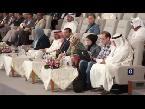صوت الإمارات - الحوثيون يتراجعون عن الانسحاب من لجنة التهدئة