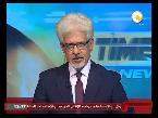 صوت الإمارات - بالفيديو  قوافل المساعدات ستبدأ في التحرك إلى بعض المناطق السورية بحرص وحذر
