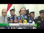 صوت الإمارات - شاهد حالة من الجمود تسيطر على عمليات القوات العراقية في الموصل