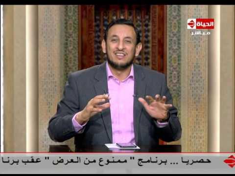 صوت الإمارات - شاهد مواصفات القلب السليم المطمئن