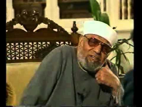 صوت الإمارات - بالفيديو حديث الإمام الشعراوي حول طاعة الوالدين