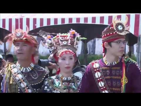 صوت الإمارات - بالفيديو حفلات الزفاف ساحة للمنافسة بين التقليدية والحديثة