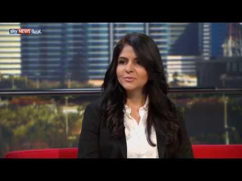صوت الإمارات - شاهد مهارات على طريق الاندثار بسبب التقنيات والأجهزة الذكية