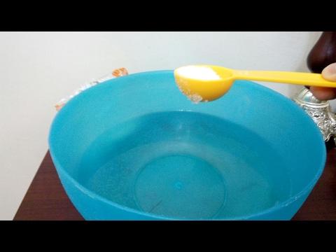 صوت الإمارات - بالفيديو وصفة مثيرة للتخلّص من الالتهابات المهبلية