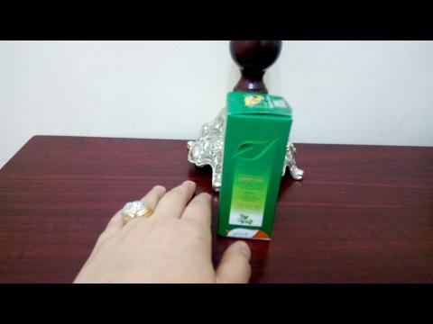 صوت الإمارات - بالفيديو وصفة جديدة لتقوية المناعة بمسحة واحدة يوميًا
