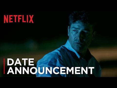 صوت الإمارات - بالفيديو تعرف على موعد انطلاق الموسم الثالث من دراما الأكشن bloodline