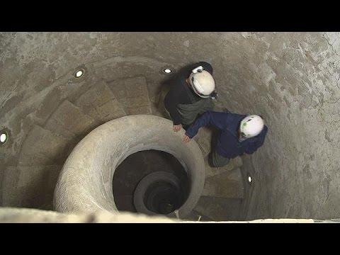 صوت الإمارات - بالفيديو الأرض المكان الأكثر استثنائية في الكون