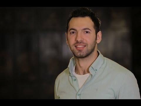 صوت الإمارات - بالفيديو فهد قصاص يشرح تمارين المقاومة بوزن الجسم