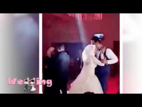 صوت الإمارات - عروس وشقيقها يتسببان في بكاء المعازيم