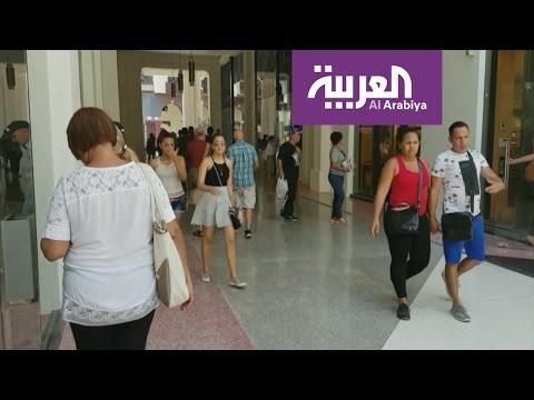 صوت الإمارات - لماذا النساء يخفين أعمارهن الحقيقية