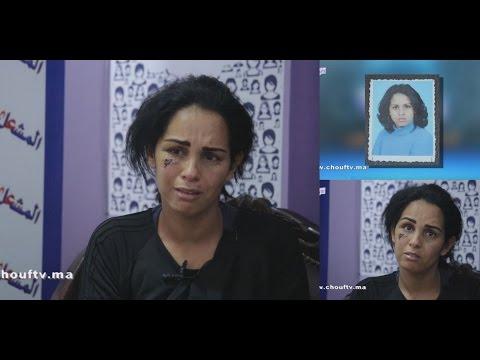 صوت الإمارات - شاهد فتاة تروي قصتها المأساوية وخيانة زوجها لها