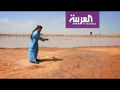 صوت الإمارات - شاهد زبالا التي زارها الرشيد وتغنى بها بالشعراء