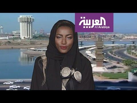 صوت الإمارات - شاهد مدونة تجميل سعودية ترد على منتقدي لون بشرتها