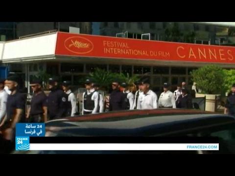 صوت الإمارات - شاهد  الإجراءات الأمنية التي اتخذتها فرنسا