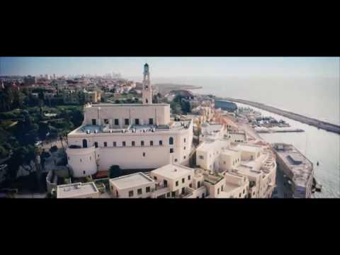 صوت الإمارات - بالفيديو أول أغنية عن القمة الإسلامية الأميركية وعلاقة مصر بالسعودية