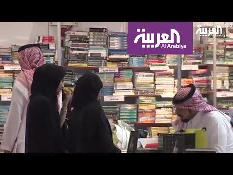 صوت الإمارات - اتحاد كتاب وأدباء الإمارات يحظر التعامل مع أي جهة قطرية