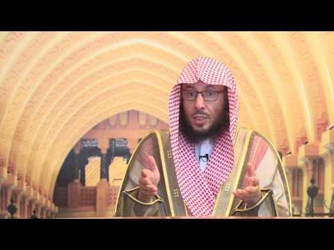 صوت الإمارات - شاهد الشيخ محمد الفراج يشرح حكم الاستنماء في نهار رمضان