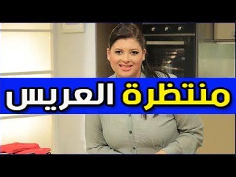 صوت الإمارات - شاهد غادة جميل تؤكد زياجة شعبيتها بعد خلعها الحجاب