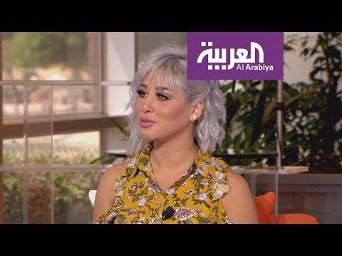 صوت الإمارات - بالفيديو حيل بسيطة بالمكياج تعيد للمرأة إشراقتها بعد الولادة