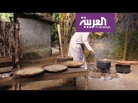 صوت الإمارات - بالفيديو القهوة عربية لم يعرفها الأتراك إلا في القرن الـ16