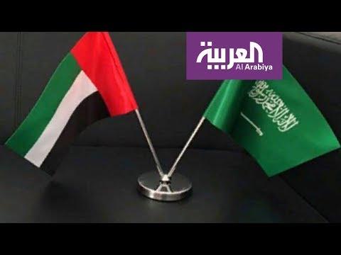 صوت الإمارات - شاهد تسهيلات خاصة للمستثمرين السعوديين في أبو ظبي