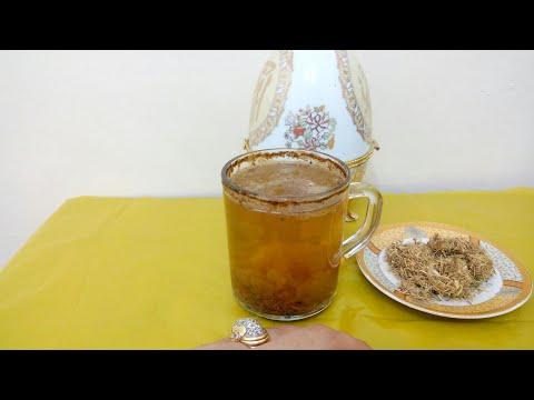 صوت الإمارات - شاهد أهمية شرب كوب من العرق سوس يوميًا