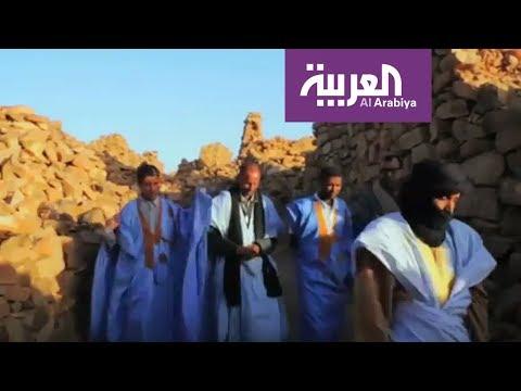 صوت الإمارات - بالفيديو تعرف على مدينة العلماء والفقهاء المنسية