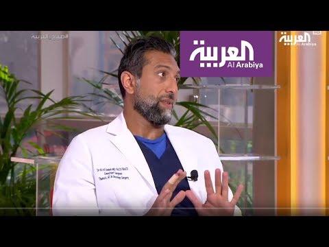 صوت الإمارات - بالفيديو غير نمط غذائك لتبعد شبح السرطان