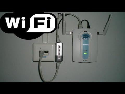 صوت الإمارات - شاهد تحذيرات واسعة من استعمال شبكة الانترنت عن طريق الواي فاي