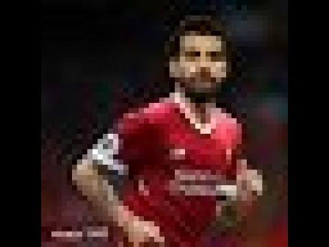 صوت الإمارات - شاهد  البث المباشر لمباراة كرة القدم بين ليفربول وتوتنهام