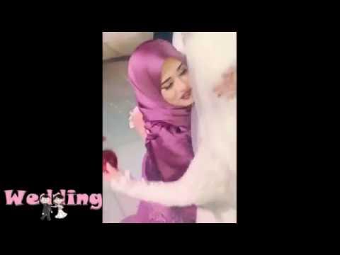 صوت الإمارات - شاهد ذهول عروس بعد استقبالها هدية شقيقتها بطريقة غريبة