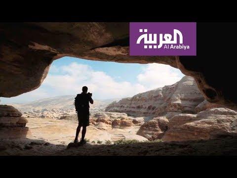 بالفيديومساع حثيثة لتنشيط السياحة في الأردن