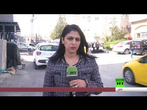 شاهد تبريرات وانحياز واشنطن للتصعيد الإسرائيلي في غزة