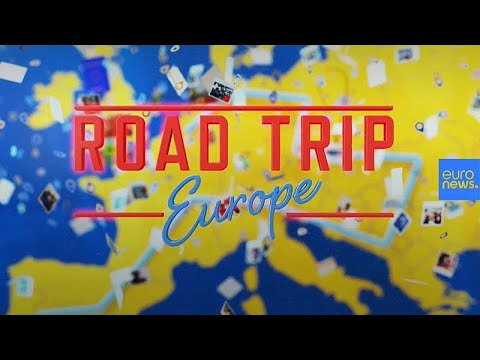 شاهد رحلة في أوروبا و رأي البرتغاليين بعضوية بلادهم في الاتحاد الأوروبي