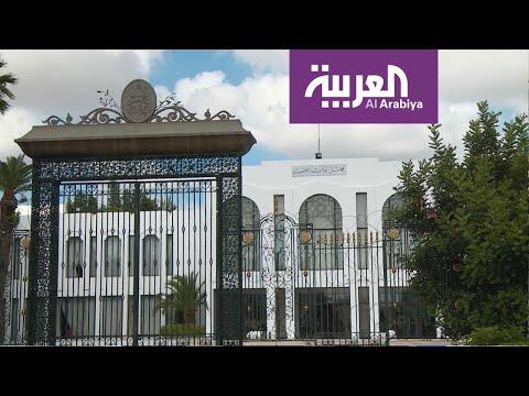 شاهد المشهد السياسي في تونس يتعقد أكثر بعد نتائج الانتخابات التشريعية