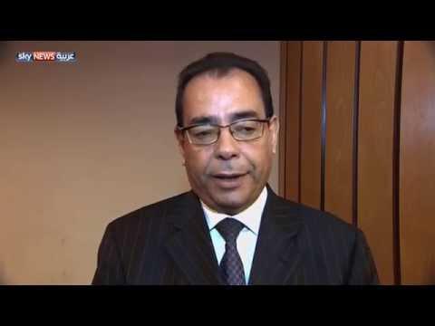 غياب الاستقرار الأمني يحدُّ من التنافسيَّة العالمية لتونس
