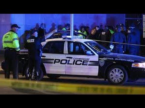 صوت الإمارات - شاهد اللحظات الأولى لإطلاق النار داخل ملهى ليلي في فلوريدا