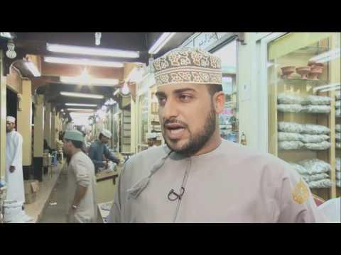 صوت الإمارات - شاهد سوق الحصن مكان  خصص للمنتجات المحلية
