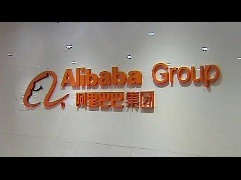 members of alibaba's damo academic advisory